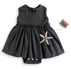 One more in the family, ropa para bebé con un toque especial > Minimoda.es