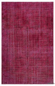 San marco tappeto in seta di sartori lartdevivre for Arredamento tappeti