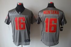 Top 37 Best San Francisco 49ers Nike Elite jersey images | Nike elites  free shipping