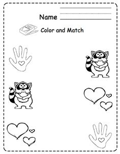 the kissing hand coloring pages 27 fresh kissing hand freebies and teaching resources first day hershey - The Kissing Hand Coloring Pages