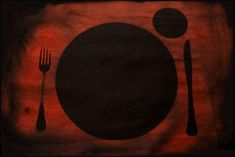 bleach stencil place mats-would be great for having kids set the table Project Ideas, Craft Projects, Craft Ideas, Dollar Store Crafts, Dollar Stores, Creative Design, Creative Ideas, Bleach Water, Shadow Images