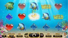 Golden Fish Tank. Høyeste multi million jackpottene venter på casino med lisens. http://www.norgesautomaten-gratis-spill.com/spill/golden-fish-tank #norgesautomaten #goldenfishtank #spill