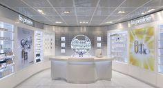 La Prairie opens flagship store at DFS Waikiki Galleria | TheMoodieReport.com