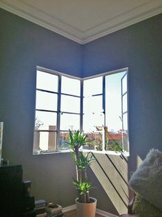 what to do for corner window treatments u2014 good questions