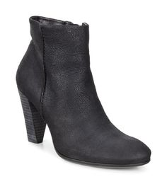 ecco boots ladies sale