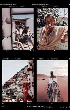 Instagram Frame, Instagram Story Ideas, Photography Editing, Photo Editing, Cute Photos, Cute Pictures, Polaroid Frame, Polaroid Pictures, Insta Photo Ideas