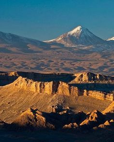 5 Best Places to Visit in Chile Beautiful Sites, Beautiful Places, Cool Places To Visit, Places To Travel, Rafting, Chili, Adventure Is Out There, Wanderlust, Holiday Travel