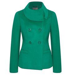 JIGSAW | Jackets & Coats - Emma jacket