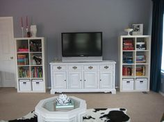 dvd sotage ideas, dvd storage ideas diy, dvd storage ideas space saving. READ IT for More IDEAS!!!