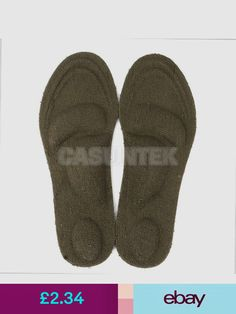 79286a69d912  50.66 - Women s Wool Doggy Slipper Shoes - - labeltail.com  Women s ...