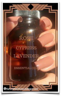 3 MINUTE DIY CUTICLE OIL beauty tips diy diy natural beauty diy skincare beauty skin cutical care diy