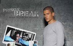 Serie prison break dublado online dating