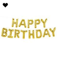 Happy-Birthday-kit-g