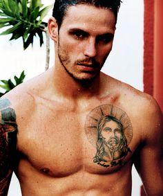 #hot #Men