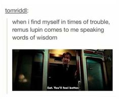 These memes are full of feels. The kind of feels that will get any Harry Potter fan right in the big, Potter heart, and possibly make your eyes leak a bit. Don't say I didn't warn you. So, die-hard Pottheads, grab your tissues and dive in. 35 Harry Potter Memes That Will Probably Make You Cry (And A Few to Make You Smile) #1 #2 #3 #4 #5 #6 #7 #8 #9 #10 #11 #12 #13 IMG #14 #15 #16 #17 CONTINUED ON NEXT PAGECONTINUED FROM PREVIOUS PAGE #18 #19 #20 #21 #22 #23 #24 #25 #26 #27 #28 Let'...