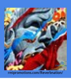 REVERBNATION PROMOTION Visit rmipromotions/Reverbnation------Buy Real Plays-Downloads-Followers-Comments