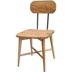 vintage-wood-dining-chairs-96a2gxa2.jpg (317×317)