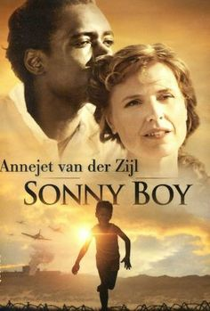 Sonny boy - Annejet van der Zijl