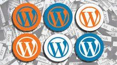 WordPress is Truly Free and Open Source #wordpress