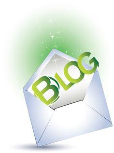 What I've Learned from 5,000 Blog Posts - Richard Byrne