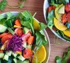 Carb Cycling: A Daily Meal Plan to Get Started - Life by DailyBurn