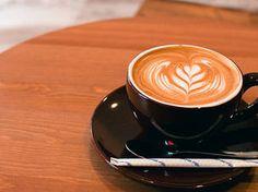 Coffee Amp