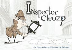 Blog and work of animator Sandro Cleuzo #animatorblog #animator #animation #learnanimation #sandrocleuzo