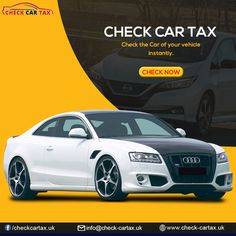 To check the whole #history of a vehicle when it's last #tax was paid, whatever it passed its mot is up-to-date. You can come to aware of all data of your #vehicle by the vehicle free check #service.