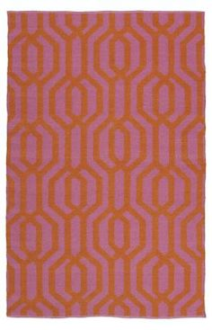 Rugs USA - Area Rugs in many styles including Contemporary, Braided, Outdoor and Flokati Shag rugs.Buy Rugs At America's Home Decorating SuperstoreArea Rugs Girls Rugs, Kaleen Rugs, Indoor Outdoor Area Rugs, Outdoor Living, Rugs Usa, Pink Rug, Home Rugs, Weaving Techniques, Antique Prints