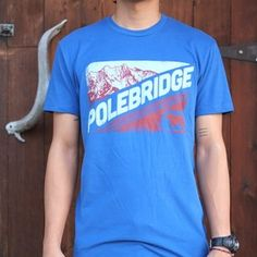 Polebridge Mercantile & Bakery - Polebridge, MT