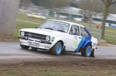 Ford Escort Mk2 Escort Mk1, Ford Escort, Mk 1, Rally Car, Audi Quattro, Cool Cars, Race Cars, Dream Cars, Classic Cars