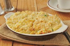 Chicken And Rice Casserole Recipe With Precooked Chicken.Cheesy Salsa Baked Chicken And Rice Recipe In 2019 . Yum Yum For Dum Dum: Sunday's Leftover Chicken Rice Casserole. Creamy Chicken And Rice Bake Recipe Meals Com. Rice Casserole, Chicken Casserole, Casserole Recipes, Turkey Casserole, Soup Recipes, Recipies, Turkey Recipes, Chicken Recipes, Dinner Recipes