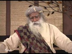 What is the Best Direction and Position to Sleep In - Sadhguru