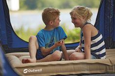 De 12 beste afbeeldingen van Outwell   Kampeervakantie