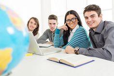 Se necesitan profesores de francés y alemán en Sevilla http://www.cvexpres.com/2016/se-necesitan-profesores-de-frances-y-aleman-en-sevilla/