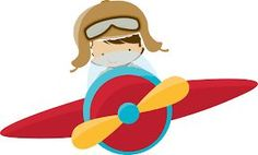 - View all images at Alpha folder Planes Birthday, Planes Party, Airplane Party, Birthday Diy, First Birthday Parties, Baby Shower Clipart, Birthday Clipart, The Little Prince, Baby Boy Shower