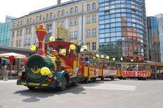 City train Jurček - Maribor - SI Slovenia, A Funny, Getting To Know, Romantic, Train, City, Cities, Romance Movies, Romantic Things