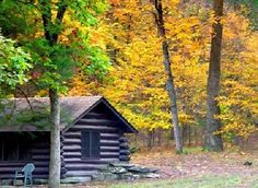 Beavers Bend State Park, Oklahoma Been there :) its gorgeous for camping! Hubs family has reunions here