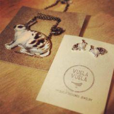 bijoux VuelaVuela jewellery Charmed, Jewellery, Bracelets, Fashion, Moda, Jewels, Fashion Styles, Schmuck, Bracelet