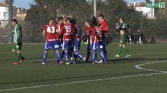 Guten Morgen! Hier noch einmal das Goldtor von Tamas #Szanto beim gestrigen 1:0-Sieg in Spanien gegen Ferencvárosi Torna Club nach Foul an Kelvin #Arase.