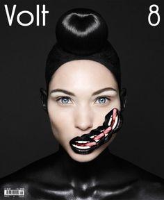 Issue 8 – Digital Edition