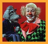 Pelle Hermanni ja Ransu koira
