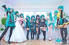 cosplay feminino simples animes - Pesquisa Google