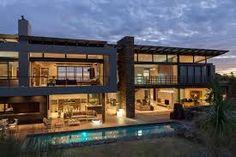 elegant houses - Google Search