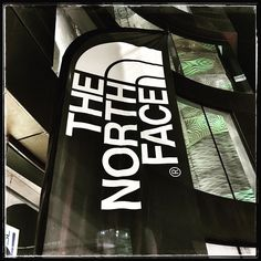 The North Face New Collection Präsentation in #münchen #sportswear #thenorthface #alpinestars #perkins #089dj #event