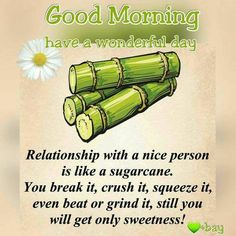 Are you searching for images for good morning motivation?Check this out for cool good morning motivation inspiration. These enjoyable quotes will make you happy. Good Morning Motivation, Good Morning Cards, Good Morning Sunshine, Good Morning Good Night, Good Morning Images, Good Morning Quotes, Strong Quotes, Wise Quotes, Motivational Quotes