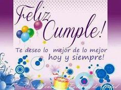 Birthday Wishes Spanish Happy Messages Greetings Quotes