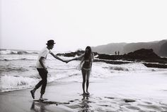 Image discovered by Sadak! Find images and videos about love, summer and boy on We Heart It - the app to get lost in what you love. Fanfiction, All You Need Is Love, My Love, Virgo, Summer Of Love, Summer Things, Pink Summer, Summer Fun, Summer Time