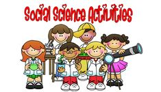 Great Worksheets for Sci and Social Studies for First Grade!