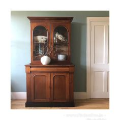 Find Furniture, China Cabinet, Bathroom, Antiques, Pendant, Storage, Handmade, Beauty, Design
